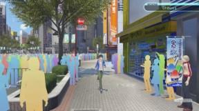 CI16_WiiU_TokyoMirageSessionsFE_Tokyo02_EN_mediaplayer_large