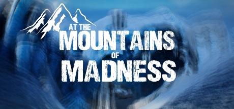 mountains of madness logo