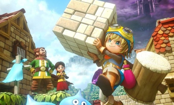 599124-dragon-quest-builders-avance