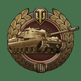 World Of Tanks Mark I 11