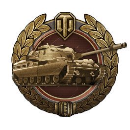 World Of Tanks Mark I 11