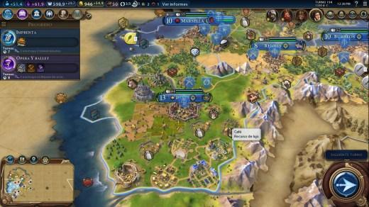 civilization VI 001