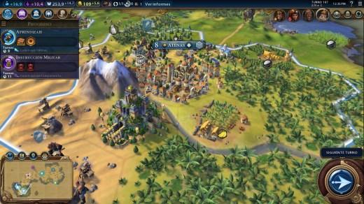 civilization VI 004