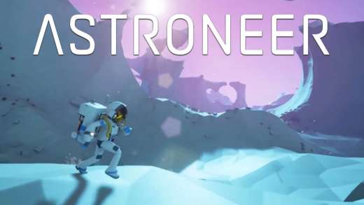 3023080-trailer_astroneer_reveal_20160316