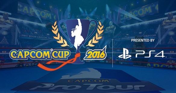 capcom-cup-2016-splash