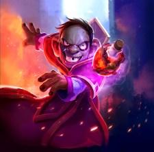 hearthstone-heroes-of-warcraft-mafias-de-gadgetzan-1