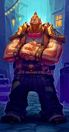 hearthstone-heroes-of-warcraft-mafias-de-gadgetzan-3