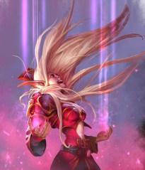 hearthstone-heroes-of-warcraft-mafias-de-gadgetzan-5