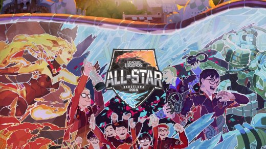 league-of-legends-all-star-barcelona-2016