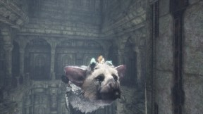 The Last Guardian™_20161202230148
