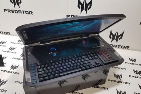 Acer-Predator-X21