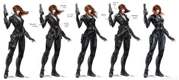 Black-Widow-Concept-art-Avengers-video-game