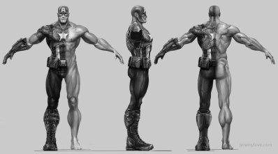 Captain-America-Concepts