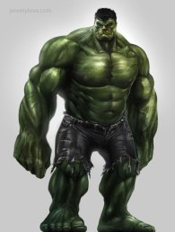 Hulk-Avengers-Game-Concept-Art-2