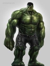 Hulk-Avengers-Game-Concept-Art-2