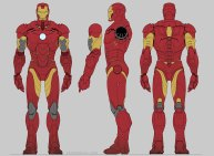 Iron-Man-Suit-Concepts
