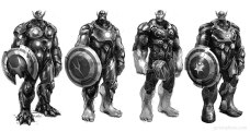 Jeremy-Love_Skrull_SuperSkrull_Avengers_01