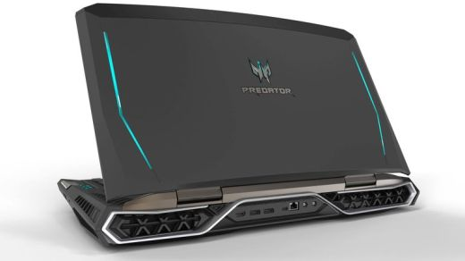acer-predator-21x-002