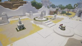 RiME-screenshots-5