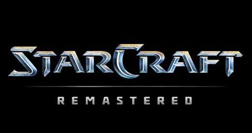 StarCraft: Remastered Anunciado. Llegará este verano