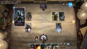 the elder scroll legends 3