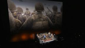Call Of Duty WW II (12)