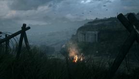 Call Of Duty WW II (31)