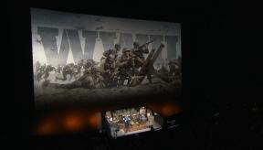 Call Of Duty WW II (33)