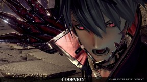 Code Vein Blood_Veil_TransformingGauntlet_3_1492619596