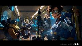 overwatch-rebellion-(3)