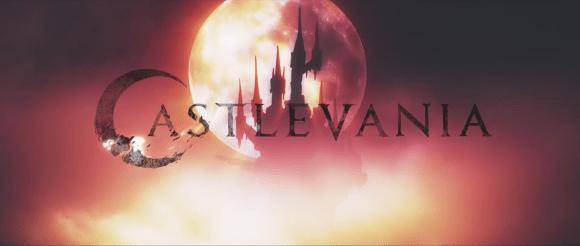 Castlevania 3