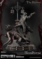 bloodborne-the-hunter-statue-prime1-studio-903046-03