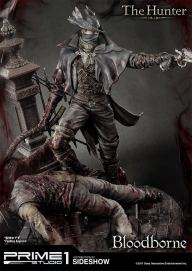 bloodborne-the-hunter-statue-prime1-studio-903046-06