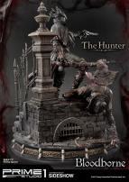bloodborne-the-hunter-statue-prime1-studio-903046-13