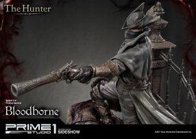 bloodborne-the-hunter-statue-prime1-studio-903046-18