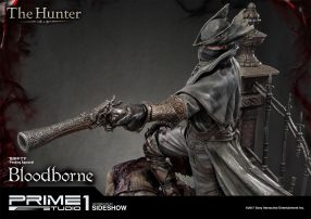 bloodborne-the-hunter-statue-prime1-studio-903046-18