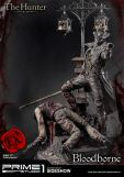 bloodborne-the-hunter-statue-prime1-studio-9030461-02