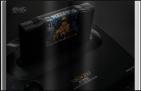 Neo Geo 5