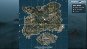 PlayerUnknows BattleGrounds (13)