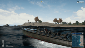 PlayerUnknows BattleGrounds (9)