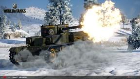 """""""Honor"""" T-28E"""