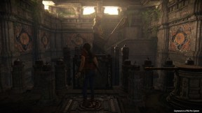 Uncharted The Lost Legacy 2 copia