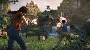 Uncharted The Lost Legacy 4 copia 2