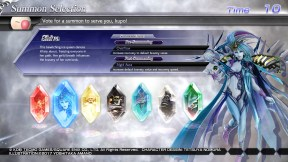 DISSIDIA FINAL FANTASY NT Closed Beta Test_20170901154652