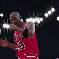 NBA 2K18 All Time Teams (1)