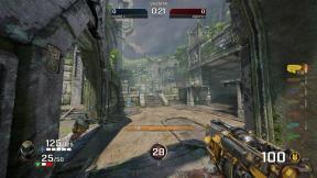 Quake Champions 3