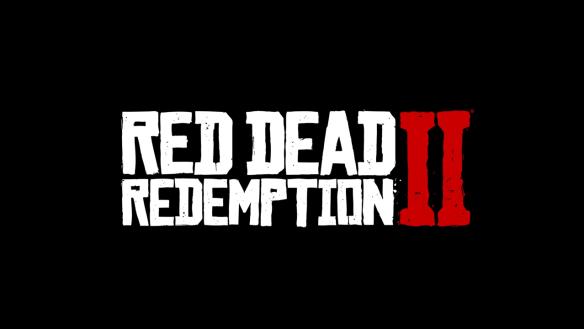 Red Dead Redemption 2 tiene nuevo trailer y confirma lanzamiento para 2018 para las consolas PS4 y Xbox one