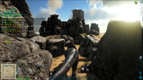 ARK Survival Evolved Screenshot 2017.08.31 - 03.29.04.87