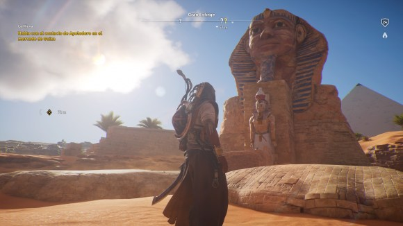 Assassin's Creed® Origins_20171031011101