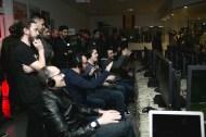 Call of Duty WWII Presentación